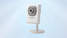 Камеры Beward. IP камера за 4390 руб.!